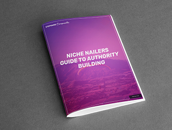 2020---03---13---Niche-Nailers-Guide---Homepage-image-size---Ebook